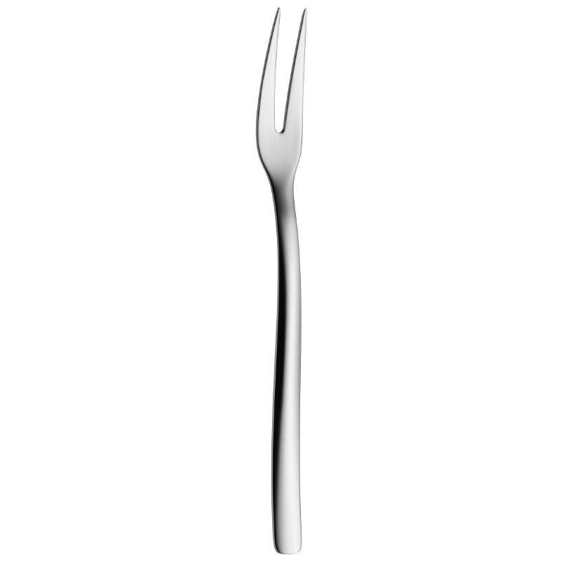 WMF Besteck Atic 66 tlg. Cromargan Protect mit Monobloc-Messer