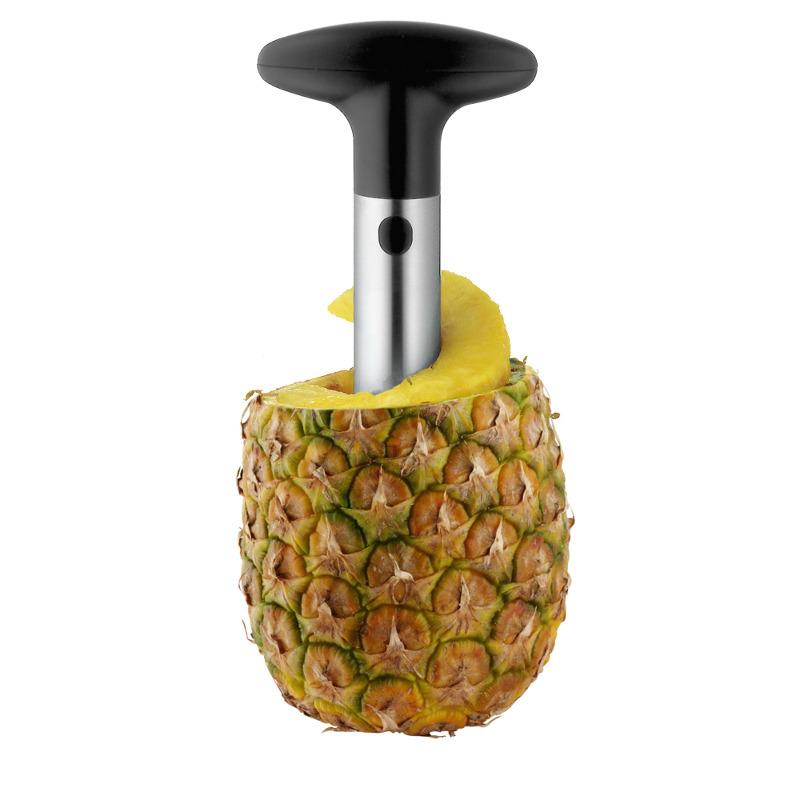 WMF Ananasschneider Gourmet