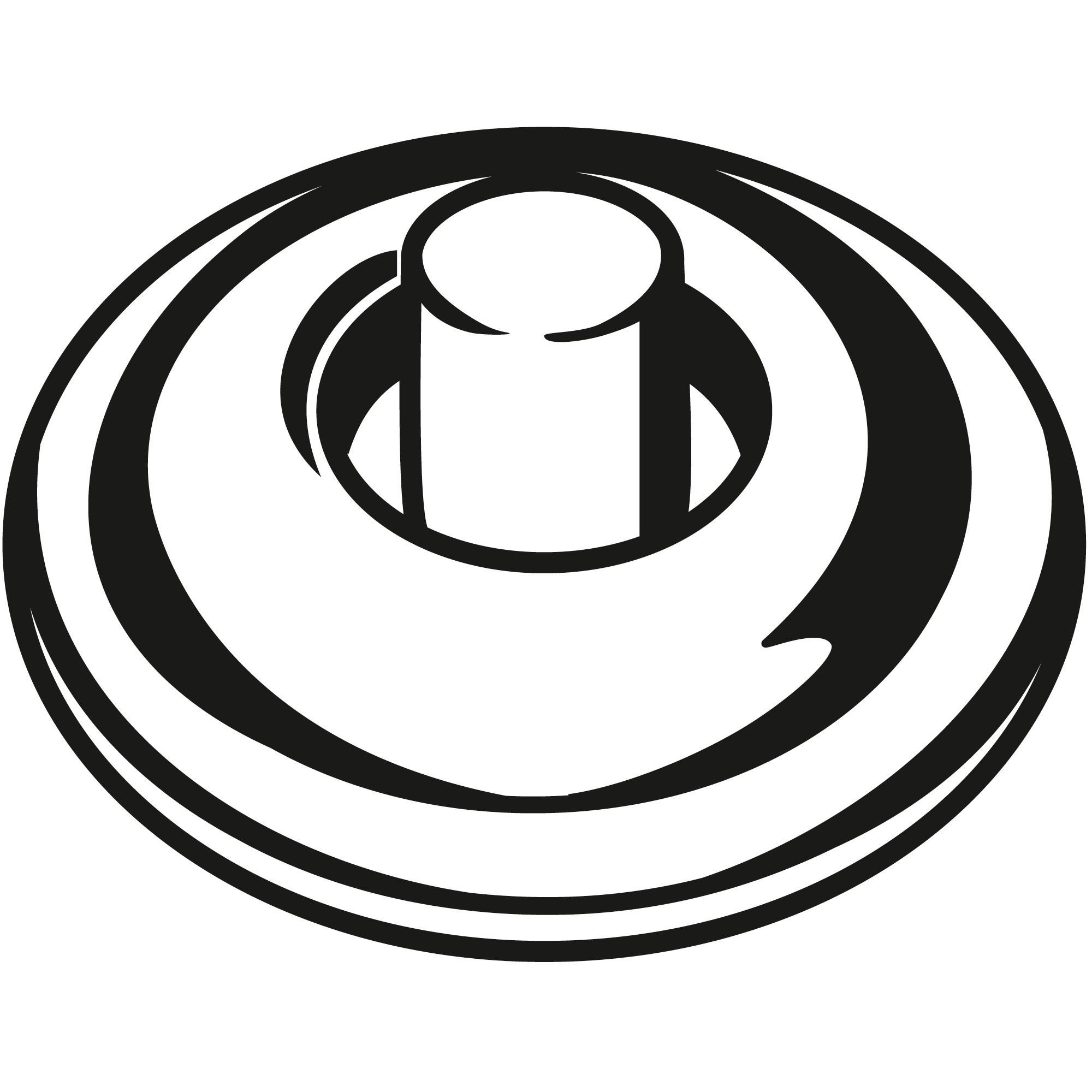 WMF Kochsignal-Dichtung für Schnellkochtopf Perfect RDS / Perfect Plus