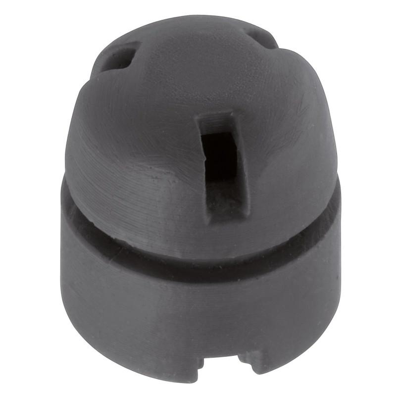 WMF Sicherheitsventil für Schnellkochtopf Perfect Pro / Perfect Ultra